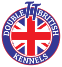 double-tt-british-kennels-small